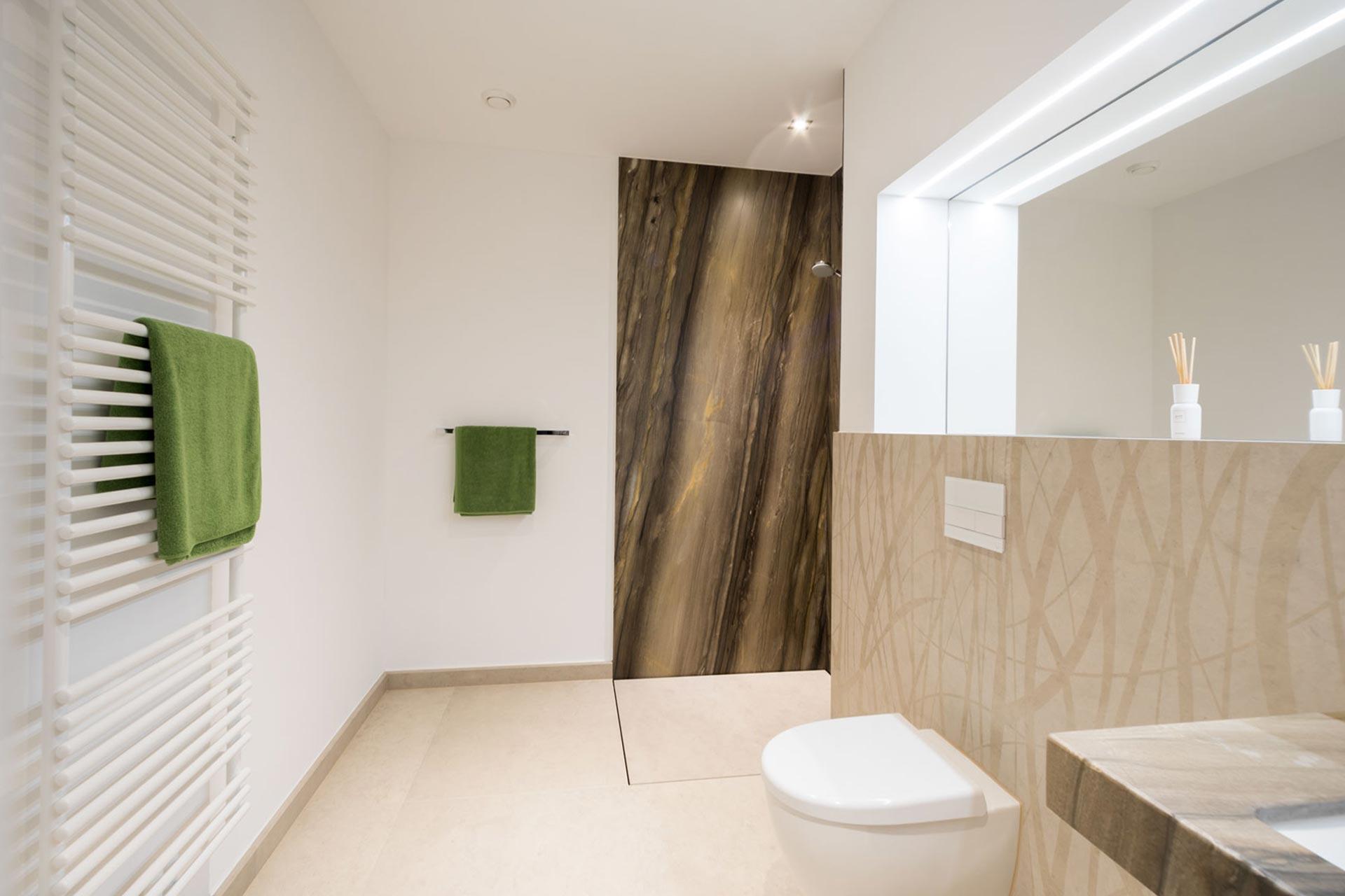 jauer-badezimmer-planung-1