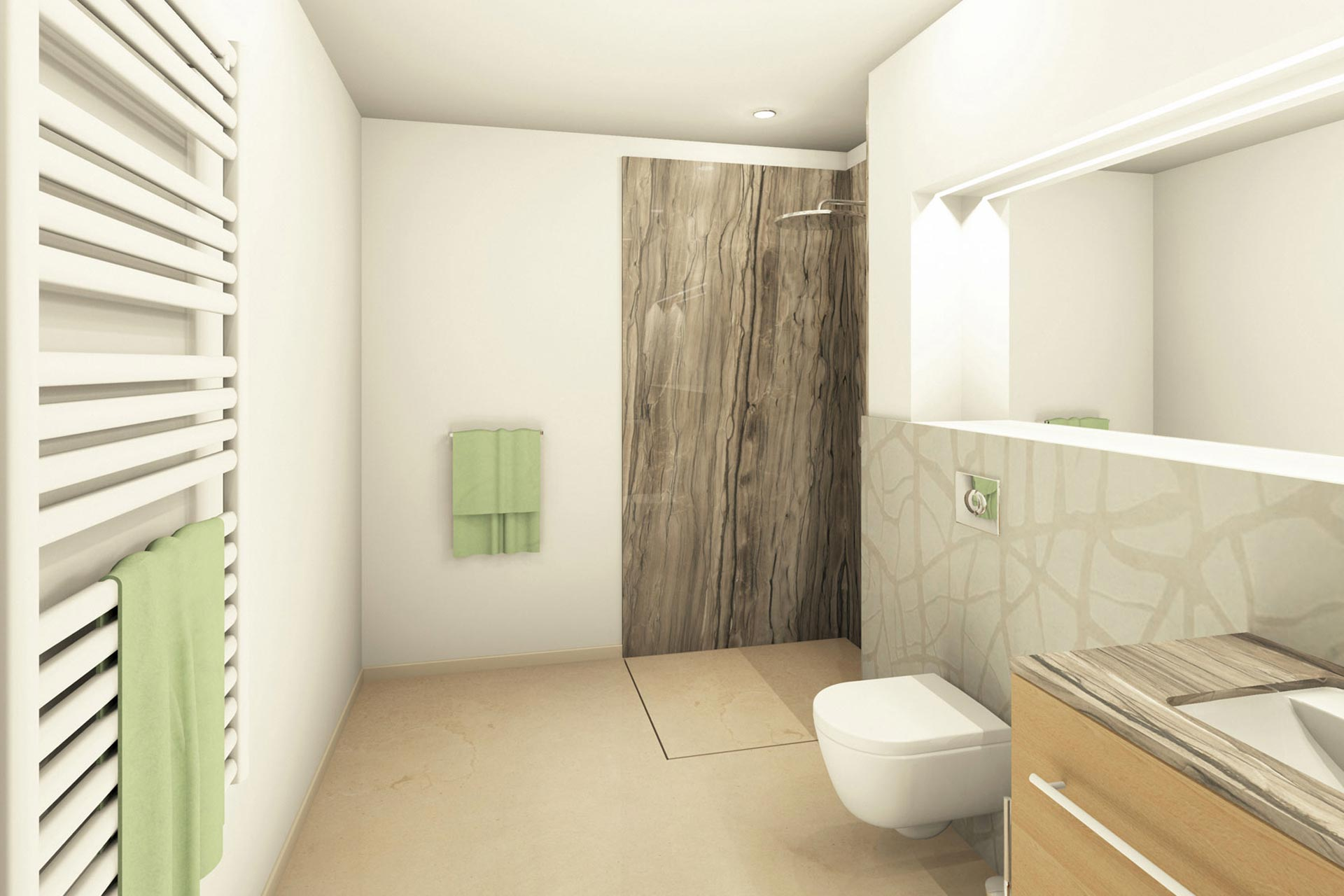 jauer-badezimmer-planung-2